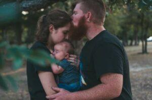 postpartum-depression-supportive-partner