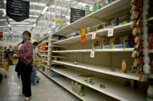 coronavirus-panic-buying