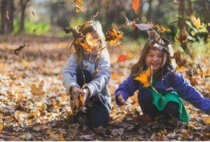 children-playing-social-skills