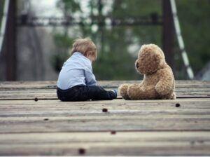 social-isolation-social-skills