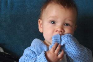 baby-social-skills