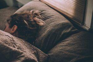 immune-boosting-sleep