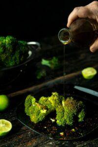 immune-boosting-broccoli