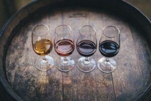 moderate-alcohol-intake