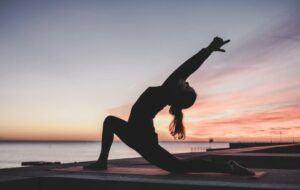 immune-boosting-yoga-relaxation