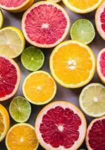 immune-boosting-citrus