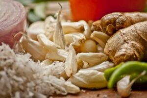 immune-boosting-herbs-spices