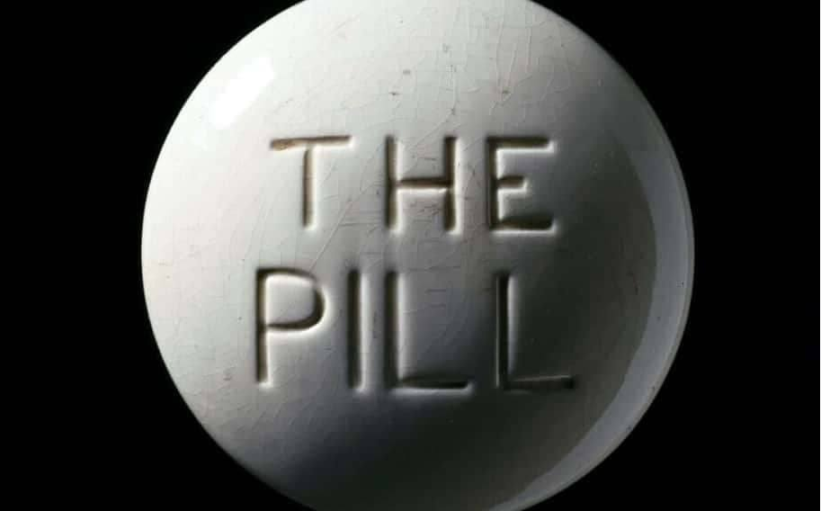 The Pill – Does Birth Control Affect Fertility?
