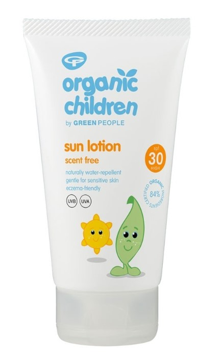 organic-sunscreen-for-kids