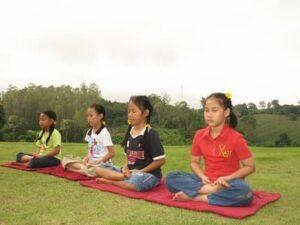 guided-meditation-for-kids