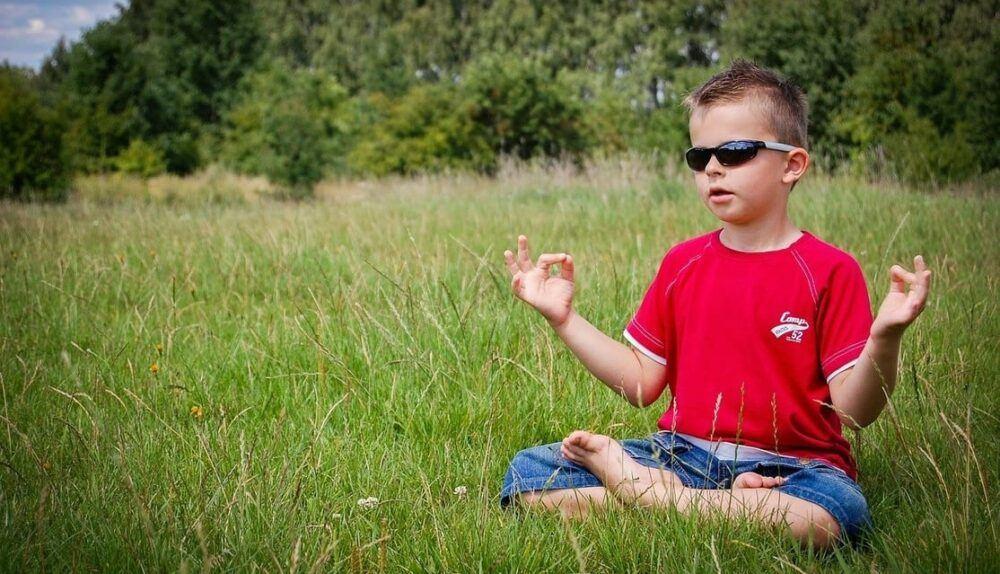 meditation-for-kids