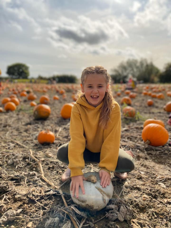 how-to-take-great-halloween-photos
