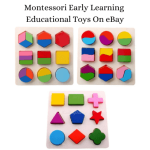 Toys On eBay